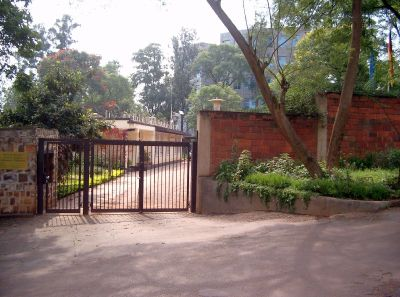 ruanda dt.JPG
