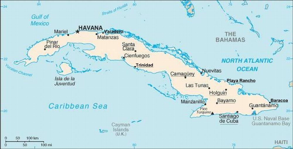Kuba2007-0001.JPG