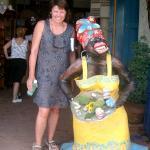 Camagüey - Wer ist die Schönste im ganzen Land?